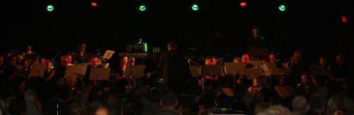 concert_ensemble_500