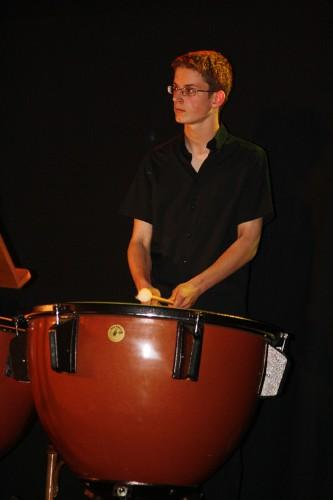 concert_floraintimbales_500