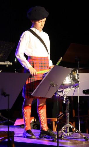 concert_highland_romain_500