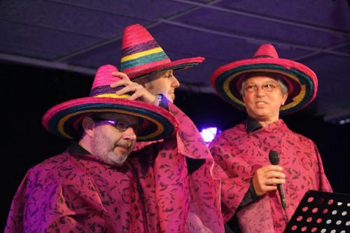 concert_mexicains_500