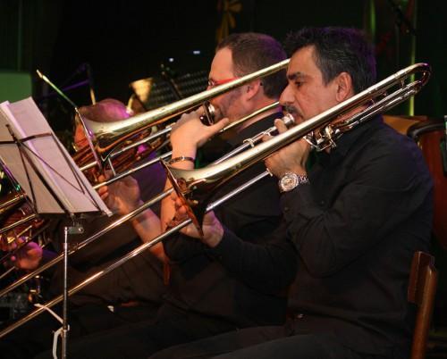 concert_trombones_500
