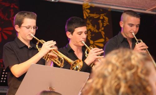 concert_trompettes4_500