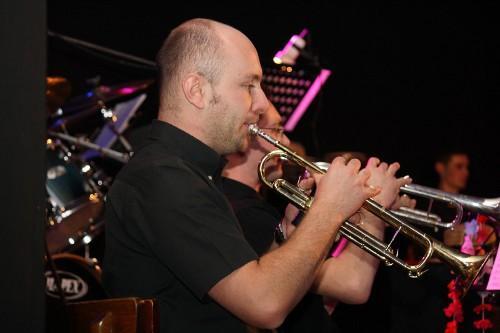 concert_trompettes500