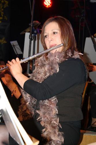 concert_valerieflute_500