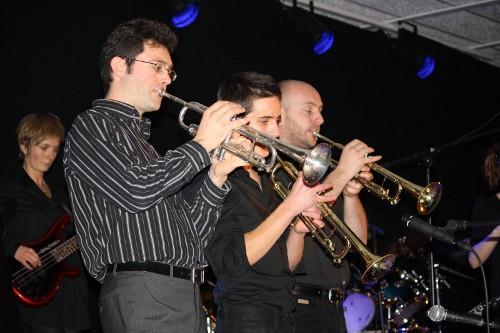 12. repasshow_trompettes500