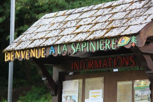 sapinière1_500