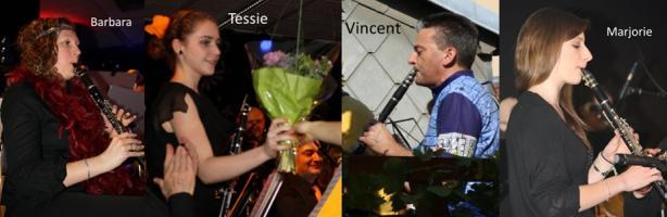 clarinettes1-2.jpg