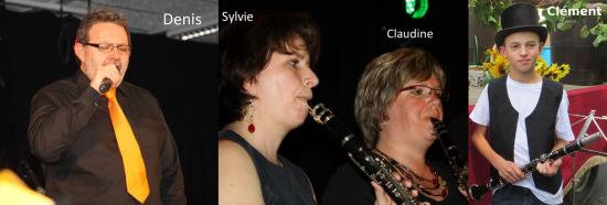 Clarinettes2 6