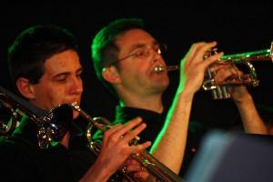 concert-trompettes2-300.jpg