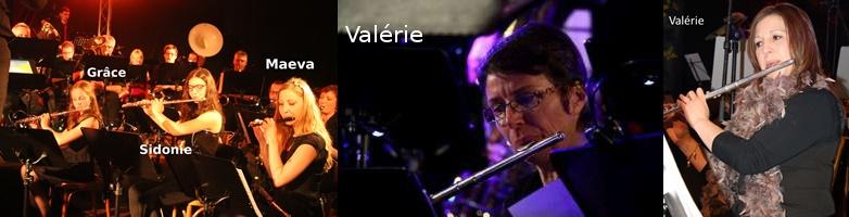 Flutes8
