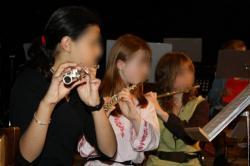 orchestrejeunes-flutes500-flou.jpg