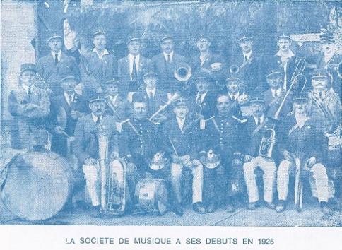 photo-1925-500.jpg