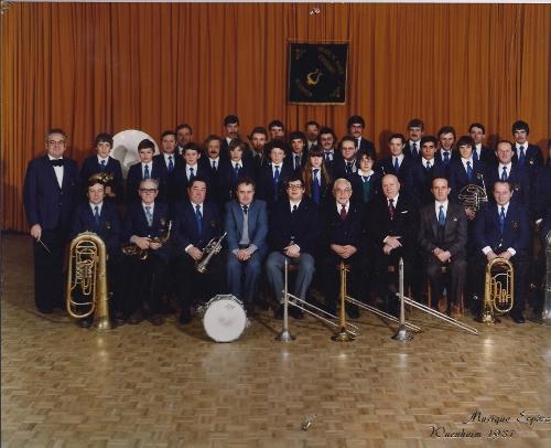 photo-1981-500.jpg