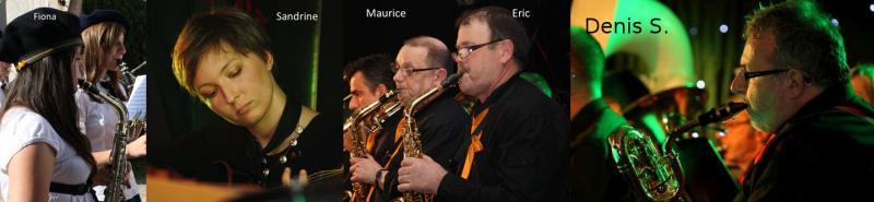 Saxophones6