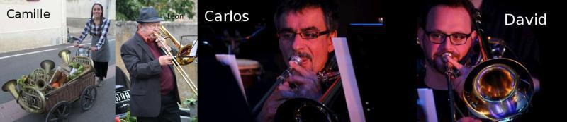 Trombones3